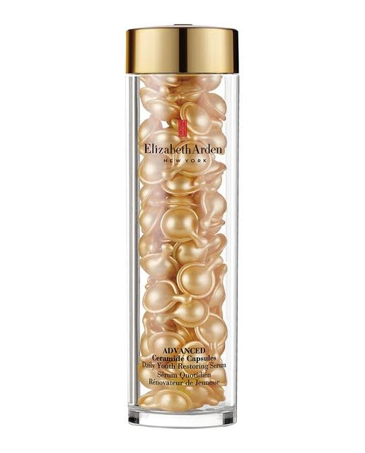ARDEN CERAMIDE ADVANCED DAILY YOUTH RESTORING CAPSULES 90 UDS