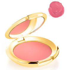 ELIZABETH ARDEN BEAUTIFUL CREAM BLUSH PINK
