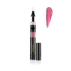 ELIZABETH ARDEN BEAUTIFUL COLOR BOLD LIQUID LIPSTICK PINK LOVER