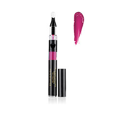 ELIZABETH ARDEN BEAUTIFUL COLOR BOLD LIQUID LIPSTICK SEDUCTIVE MAGENTA