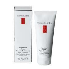 ARDEN EIGHT HOUR BODY CREAM CREMA CORPORAL HIDRATANTE 200 ML