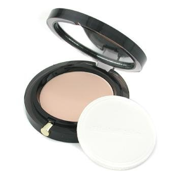 ELIZABETH ARDEN FLAWLESS FINISH ULTRA SMOOTH PRESSED POWDER 8.5GR 01 TRANSLUCENT
