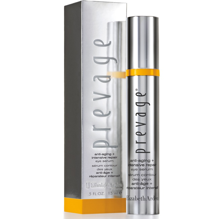 ELIZABETH ARDEN PREVAGE INTENSIVE EYE REPAIR SERUM 15 ML