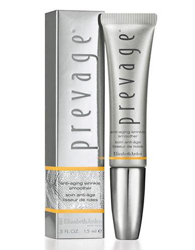 ELIZABETH ARDEN PREVAGE ANTI-AGING WRINKLE SMOOTHER (CORRECTOR ARRUGAS) 15 ML