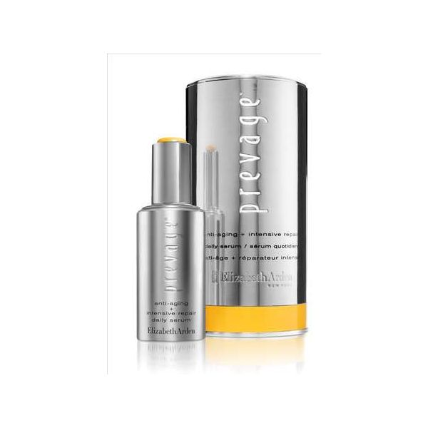 ELIZABETH ARDEN PREVAGE ANTI-AGING INTENSIVE + REPAIR DAILY SERUM 30 ML