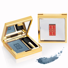 ELIZABETH ARDEN BEAUTIFUL COLOR EYE SHADOW MEDITERRANEAN 2.5 GR