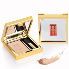 ELIZABETH ARDEN BEAUTIFUL COLOR EYE SHADOW 02 SANSTONE 2.5 GR