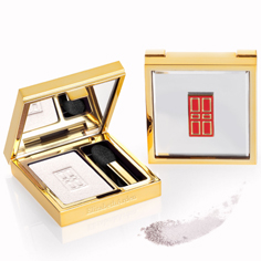 ELIZABETH ARDEN BEAUTIFUL COLOR EYE SHADOW SUGAR CUBE 2.5 GR
