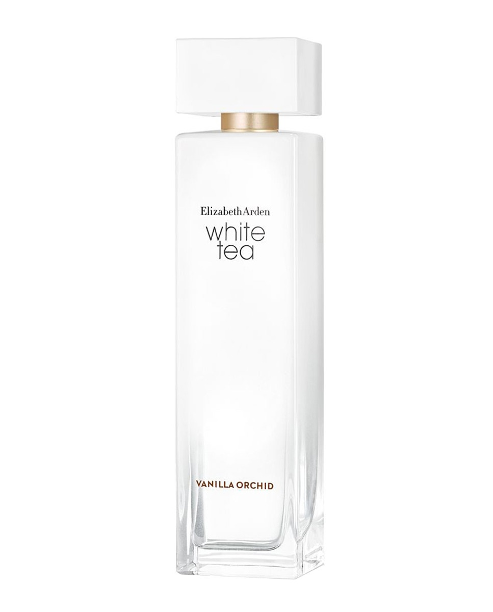 ELIZABETH ARDEN WHITE TEA VANILLA ORCHID EDT 100 ML