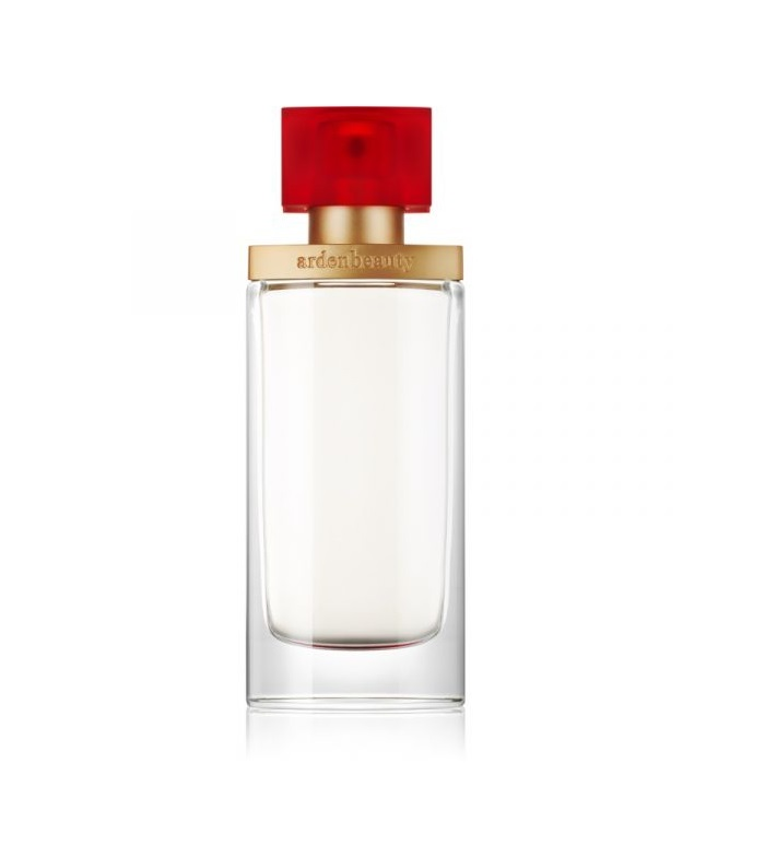 ELIZABETH ARDEN BEAUTY EDP 30 ML VP.