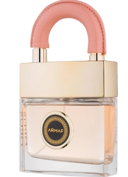 ARMAF OPUS EDP 100 ML