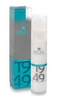 ARUAL 1949 NUTRI AGE SERUM FACIAL 35 ML