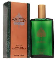 ASPEN FOR MEN EDC 118 ML ULTIMAS UNIDADES