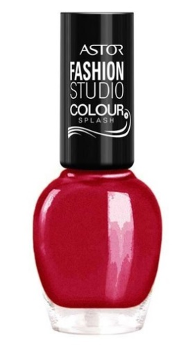 ASTOR FASHION STUDIO SWEET SANGRIA 364 6ML