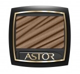 ASTOR MONO COUTURE MATTE BROWN 190