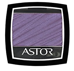 ASTOR MONO COUTURE PASSION PURPLE 660