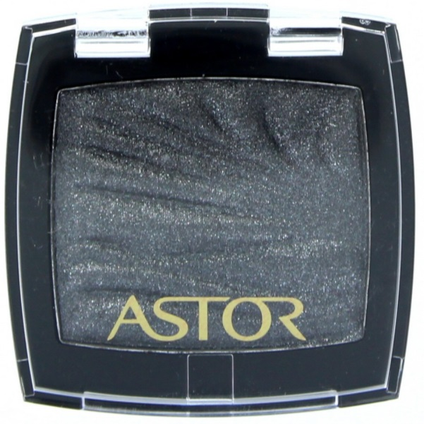 ASTOR MONO EYE ARTIST COSMIC GREY 710