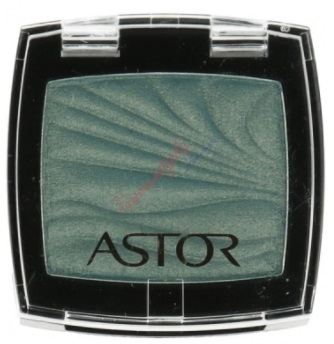 ASTOR MONO EYE ARTIST JUNGLE GREEN 320