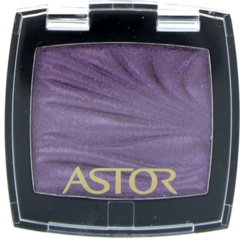 ASTOR MONO EYE ARTIST VIVID PURPLE 610