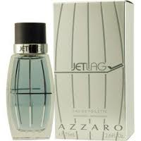 AZZARO JETLAG EDT 75 ML VP.