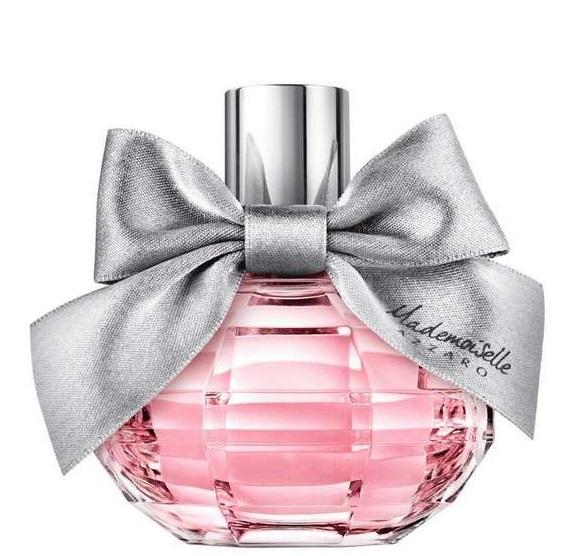 azzaro perfume mujer precio