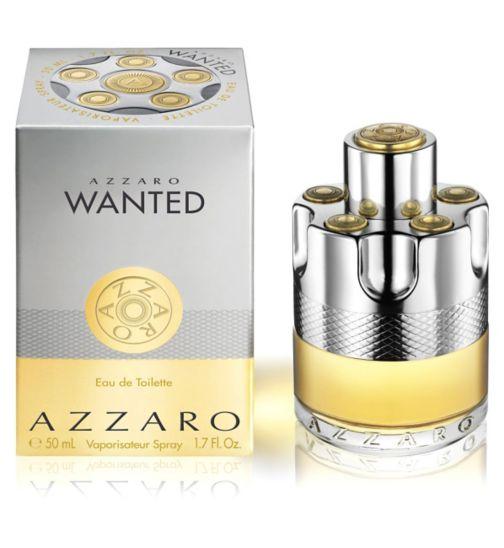 comprar azzaro perfume