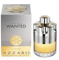 AZZARO WANTED EDT 150 ML