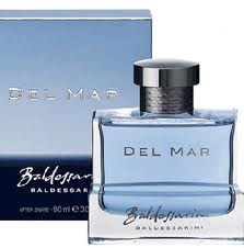 BALDESSARINI DEL MAR EDT 90ML