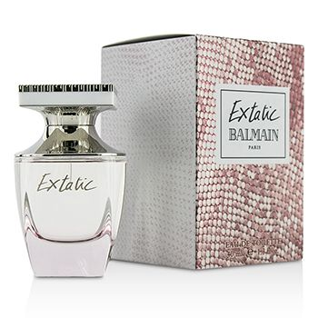 BALMAIN EXTATIC EDT 90 ML VP.