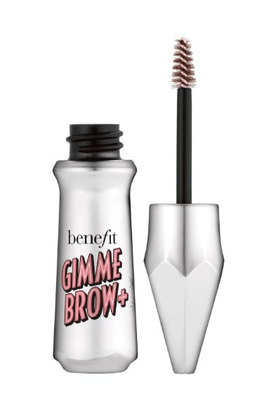 BENEFIT GIMME BROW+ MINI GEL VOLUMINIZADOR CEJAS 02 WARM GOLDEN BLONDE