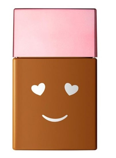 BENEFIT HELLO HAPPY FOUNDATION 09 DEEP NEUTRAL 30ML