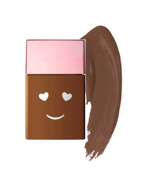 BENEFIT HELLO HAPPY FOUNDATION 11 DARK NEUTRAL 30 ML