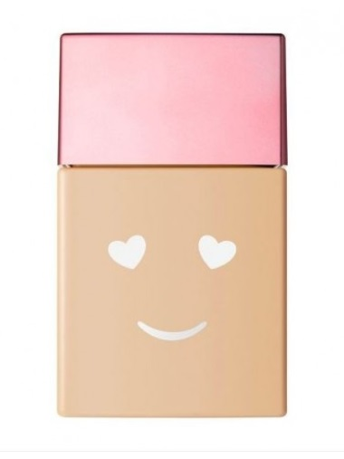 BENEFIT HELLO HAPPY FOUNDATION 03 LIGHT NEUTRAL 30 ML