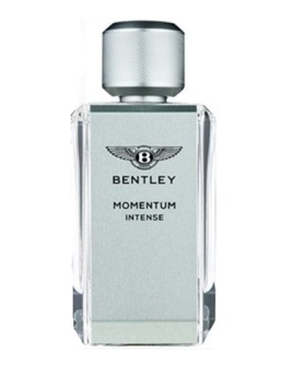 BENTLEY FOR MEN MOMENTUM INTENSE EDP 100ML