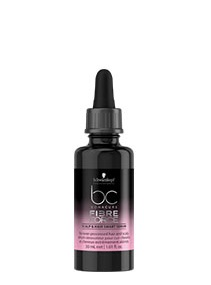 BONACURE FIBREFORCE SERUM 30 ML