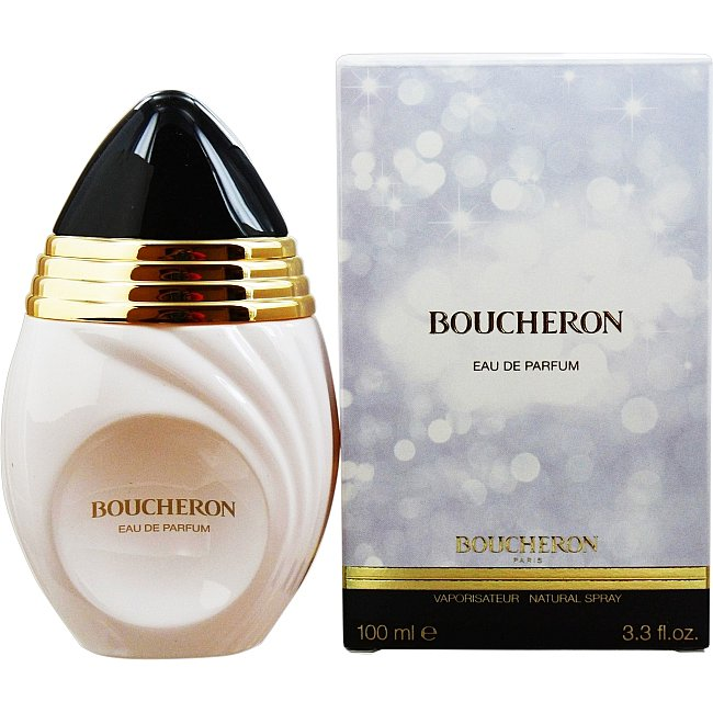 BOUCHERON EDP 100 ML VP EDICION 30 ANIVERSARIO