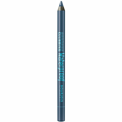 BOURJOIS CONTOUR CLUBBING WATERPROOF  061 DENIM PULSE 1.2 GR