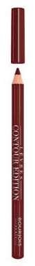 BOURJOIS COUNTOUR EDITION LEVRES PERFILADOR DE LABIOS 012 CHOCOLATE CHIP
