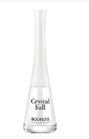BOURJOIS 1 SECONDE ESMALTE DE UÑAS 22 CRYSTAL BALL