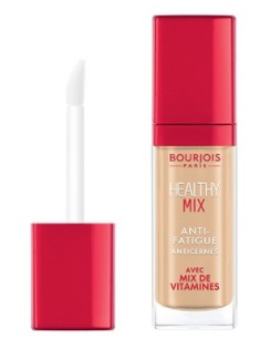 BOURJOIS HEALTHY MIX CONCEALER RELAUNCH CORRECTOR 003 DARK