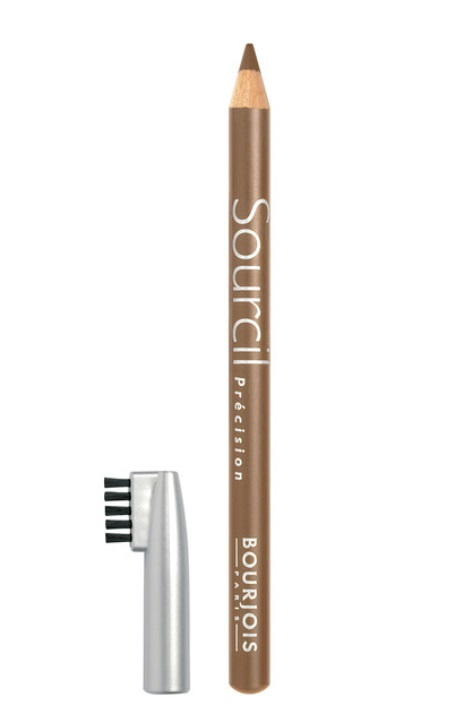 BOURJOIS SOURCIL PRECISION LAPIZ DE CEJAS BLOND CLAIR