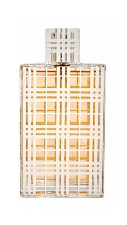 BURBERRY BRIT WOMAN EDT 100 ML