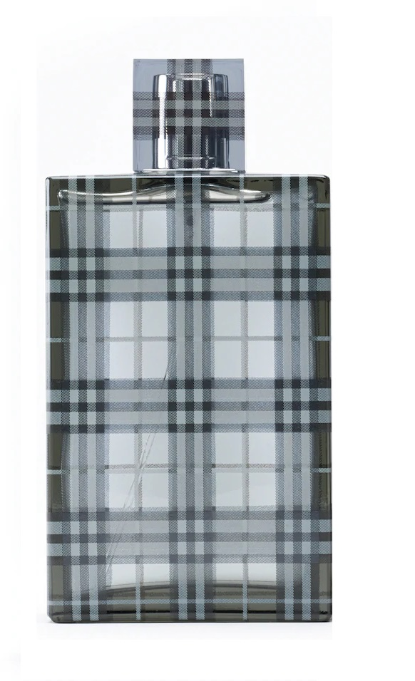 BURBERRY BRIT MEN EDT 100 ML