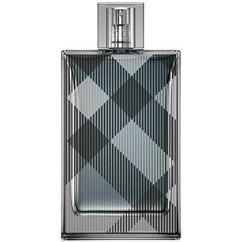 BURBERRY BRIT MEN EDT 100 ML NUEVO FORMATO