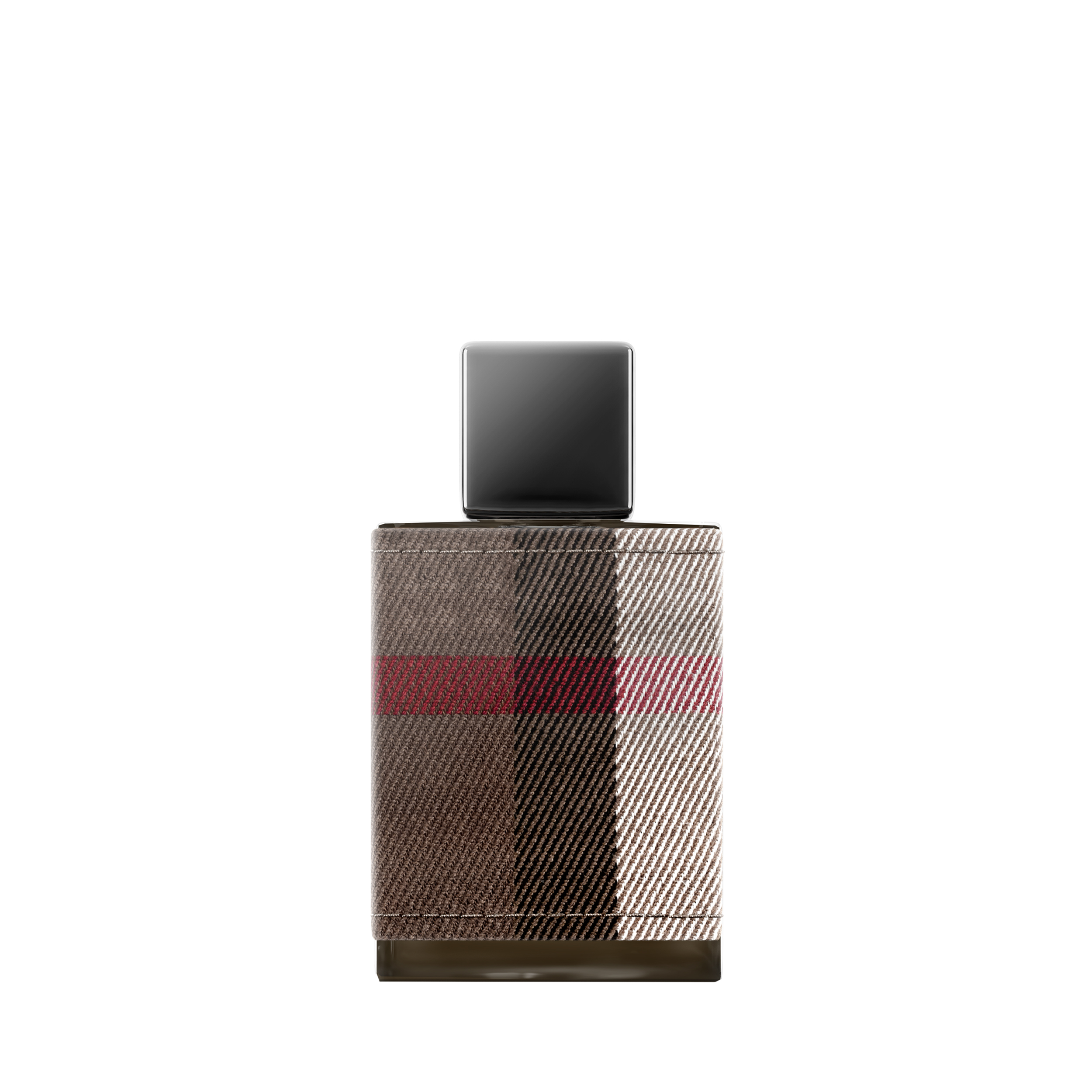 BURBERRY LONDON MAN EDT 30ML