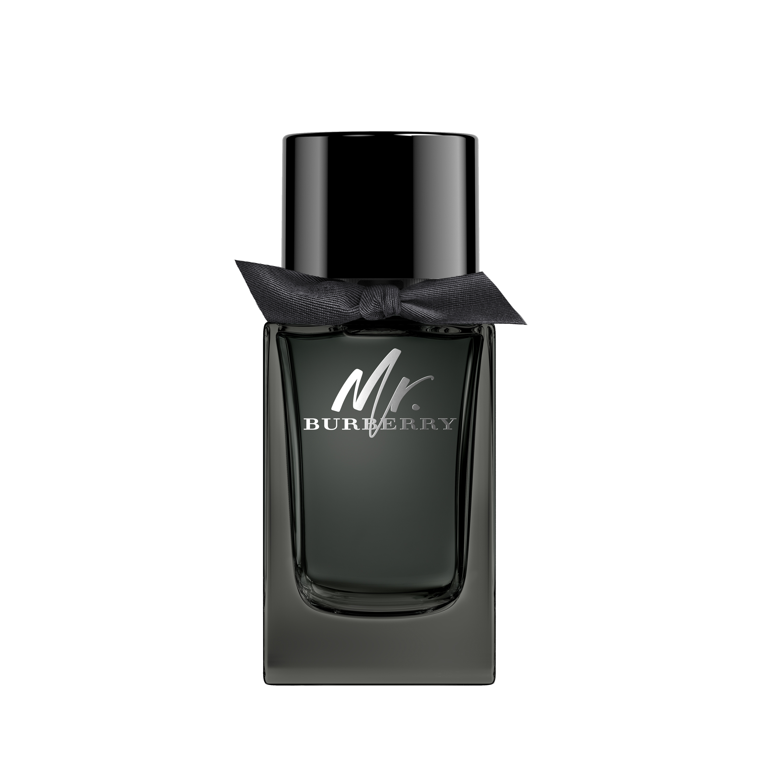 BURBERRY MR BURBERRY EDP 100ML VAPORIZADOR