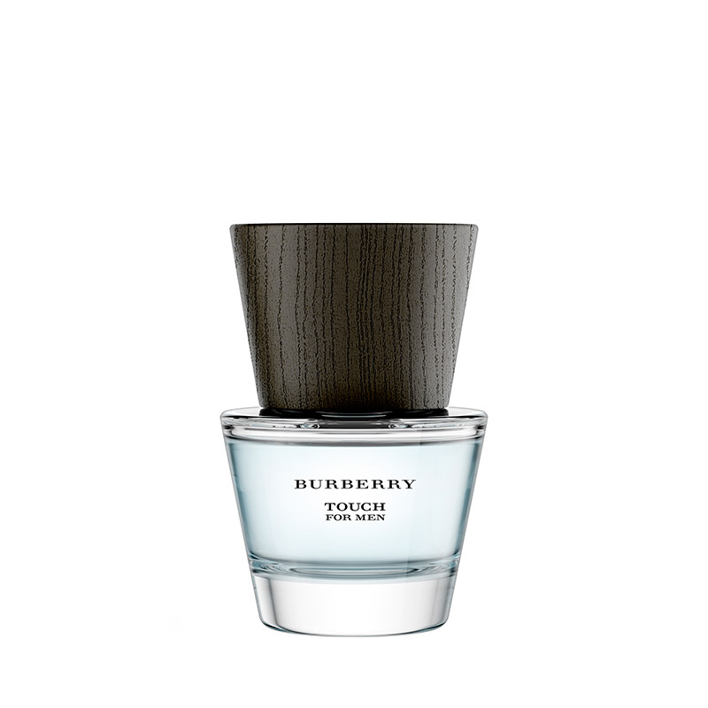 BURBERRY TOUCH FOR MEN EDT 30 ML