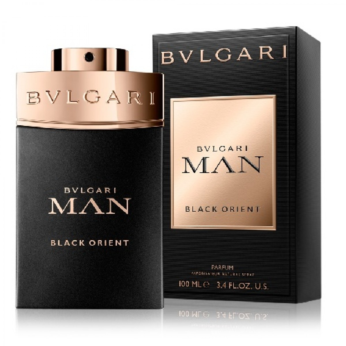 black single men in balm Part of proraso's new single blade collection, this beard balm includes eucalyptus and menthol to help ease itch or irritation associated with the first few weeks of.