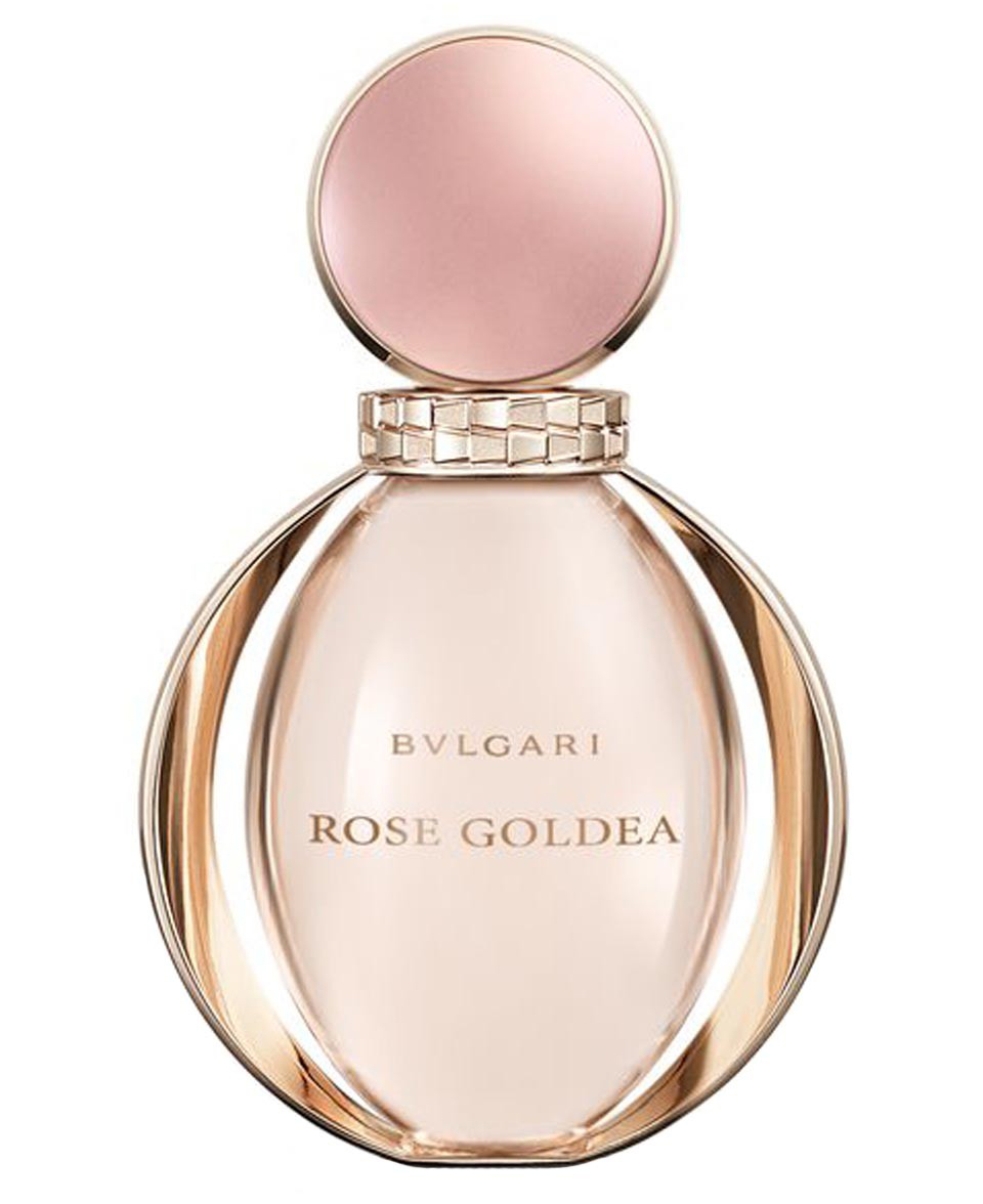 BVLGARI GOLDEA ROSE EDP 90 ML