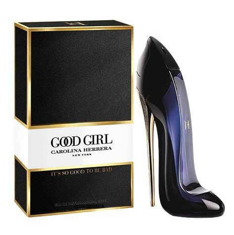 CAROLINA HERRERA CH GOOD GIRL EDP 30 ML